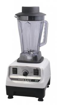 zum Vita Easy Profi-Mixer für Smoothies